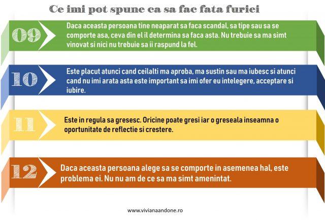 Viviana Andone - cartonase coping furie 3-1