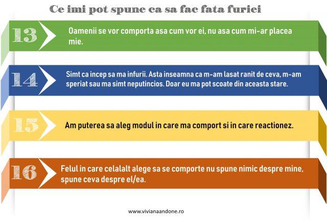 Viviana Andone - cartonase coping furie 4-1